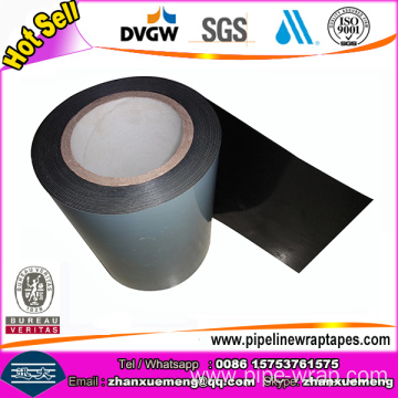 Double Side Adhesive Tape Pipeline Coating System
